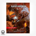 OTT-D&D-Players-Handbook-92170000