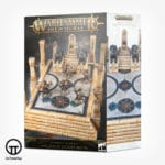 OTT-Dominion-of-Sigmar-Hallowed-Stormthrone-99120299055