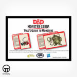 OTT-Volos-Guide-to-Monsters-Card-Deck-Back-C7227000