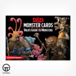 OTT-Volos-Guide-to-Monsters-Card-Deck-Front-C7227000