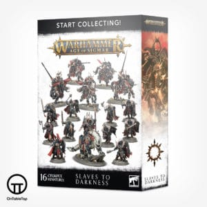OnTableTop Store – Fast & Free Shipping, Games Workshop