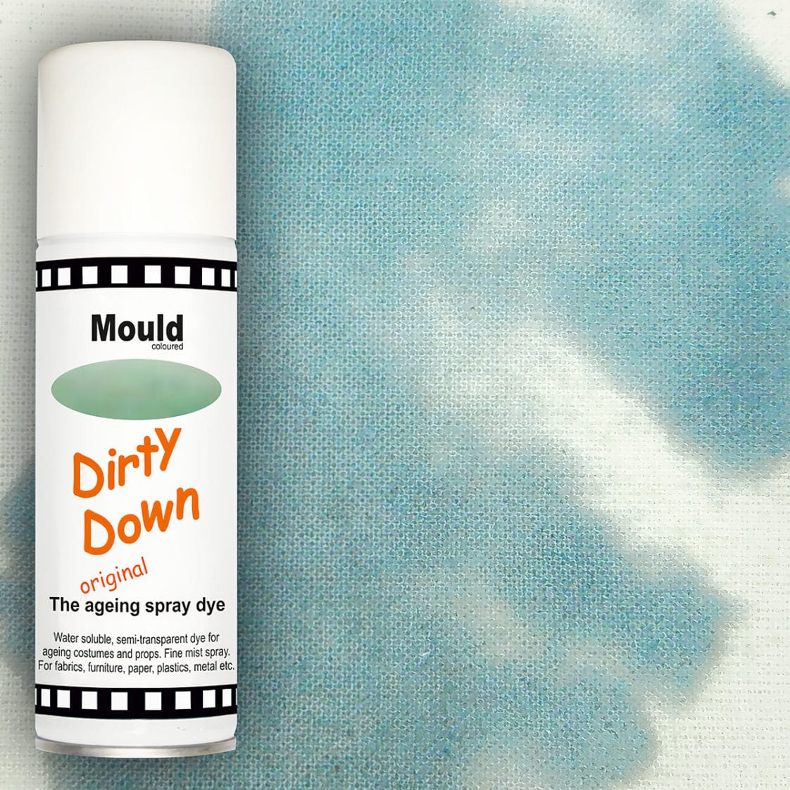 Mould Ageing Spray (400ml)