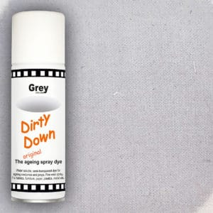 Grey Ageing Spray (400ml)