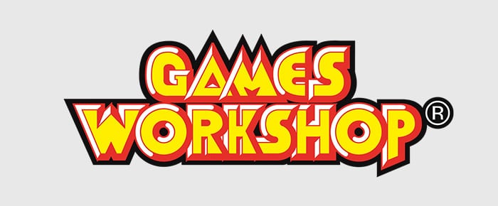 Games Workshop Logo OnTableTop Home v2