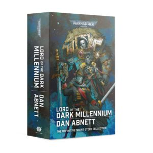 Lord of the Dark Millennium (PB)